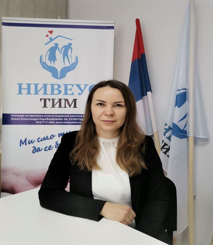 Andrea Dudaš
